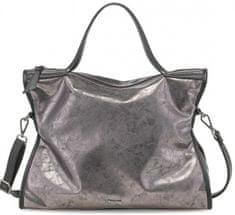 5a2477ce28 Luxusní dámské značkové tašky a kabelky Tamaris