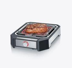 Severin PG 8545 Steakboard roštilj, 2300 W