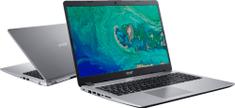 Acer Aspire 5 (NX.HD7EC.001)