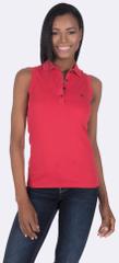 Giorgio Di Mare ženska polo majica GI3594790