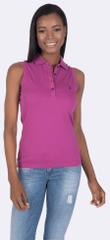 Giorgio Di Mare ženska polo majica GI6777442