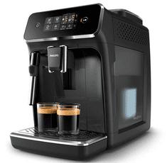 Philips aparat za kavu espresso EP2221/40