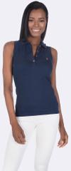 Giorgio Di Mare ženska polo majica GI1393149