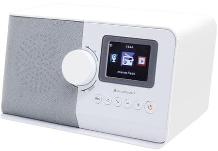 Soundmaster IR5500WE