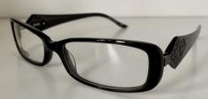 137605795 Lacné okuliarové rámy pre dámske dioptrické okuliare | MALL.SK