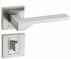 Infinity Line Nove 300 satina - kľučka na dvere