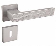 Infinity Line Volare 600 satina mat - klika ke dveřím