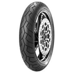 Pirelli 120/60 R17 M/C (55H) TL Diablo predné-DOT14