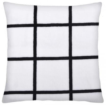 My Best Home jastuk od mikrovlakna Geometrical, 40 × 40 cm