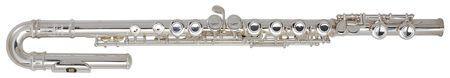Odyssey OFL100C Priečna flauta