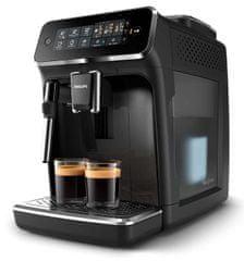 Philips aparat za kavu espresso EP3221/40
