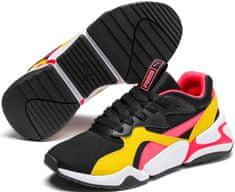 Puma buty dziecięce Nova Funky Jr