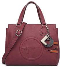 Tamaris kabelka Fee Handbag 3042192