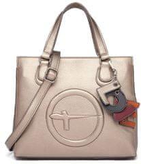 Tamaris Fee Handbag ženska torbica 3042192