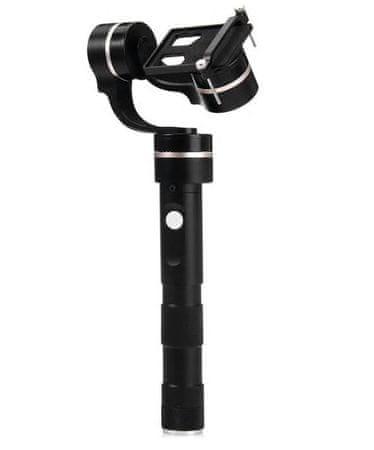 Feiyu Tech stabilizator FY-G4 Ultra 3-Axis (GoPro 3/3+/4)