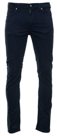 Mustang pánské kalhoty Vegas 36/32 tmavě modrá