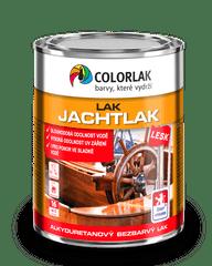 COLORLAK Lak Jachtlak S-1006