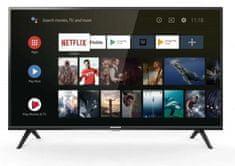 TCL LED TV-prijemnik 40ES560, Smart