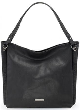 Tamaris černá kabelka