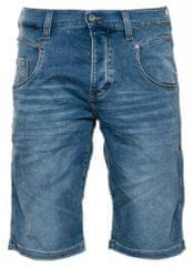 Mustang férfi rövidnadrág