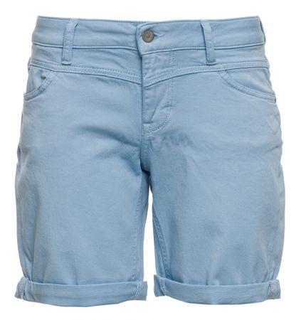 Mustang ženske kratke hlače, 27, svetlo modre