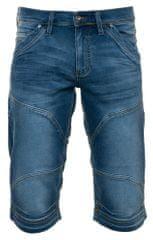Mustang muške kratke hlače Freemont