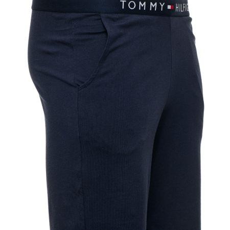db15472479 Tommy Hilfiger pánské kraťasy M tmavo modrá