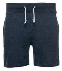 Tommy Hilfiger férfi rövidnadrág
