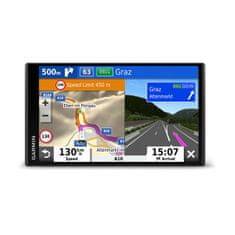 Garmin navigacijski uređaj Camper 780 MT-D
