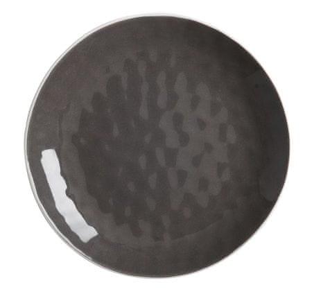 Maxwell & Williams WAYFARER Lapos tányér 27 cm, 4 db