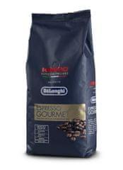 Kimbo DeLonghi Zrnková káva Gourmet 1kg