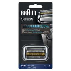 BRAUN CombiPack Series9