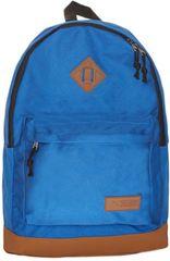 LYS Paris pánský modrý batoh