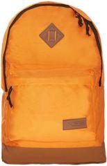 LYS Paris pánský oranžový batoh