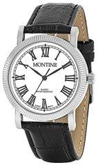 Montine zegarek męski 20172156