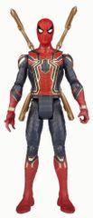 Avengers Endgame Iron Spider 15cm
