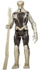 Avengers Endgame Chitauri 15cm