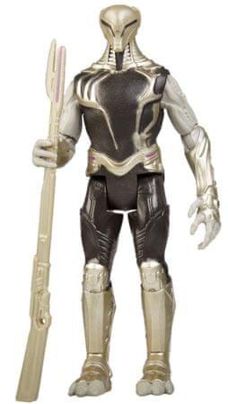Avengers Endgame Chitauri, 15cm