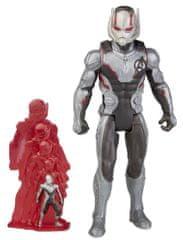 Avengers Endgame Ant-Man, 15 cm