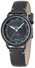 Pepe Jeans dámské hodinky R2351117503