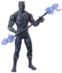 Avengers Endgame Black Panther 15cm