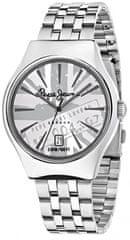 Pepe Jeans pánské hodinky R2353113001