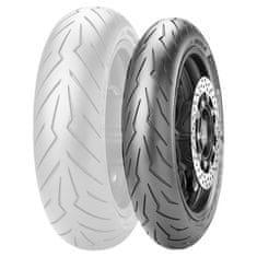 Pirelli 120/70 -14 M/C (55S) TL DIABLO ROSSO SCOOTER přední - DOT16