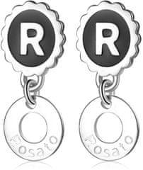Rosato Ezüst fülbevaló Orecchini REA02 ezüst 925/1000
