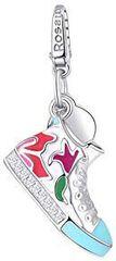 Rosato Ezüst medál az én cipom RSH040 ezüst 925/1000