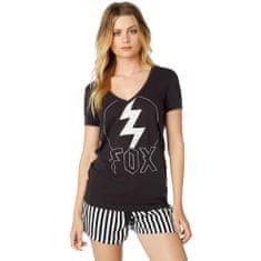 Fox tričko Repented SS