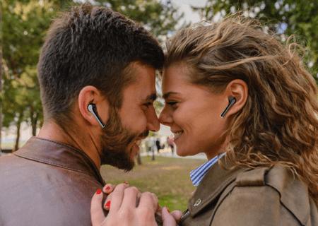 Dating site za samce Južna Afrika