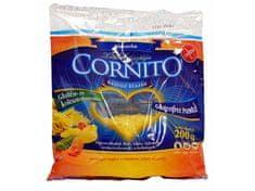 Cornito - Fliačky 200 g