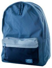 Parkland unisex batoh Parkland Vintage Backpack 20001