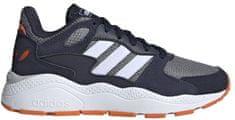 Adidas Crazychaos J/Grethr/Ftwwht/Legink